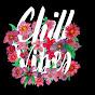 Chill Vibez