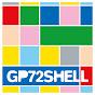 GP72SHELL