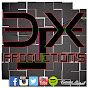DjX Production's