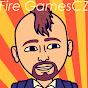 FíFa GamesCZ Goffry Youtube