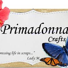 PrimaDonnaCrafts