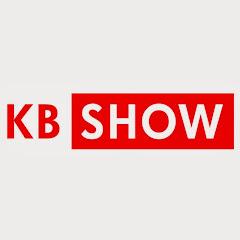 kbshowTV