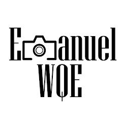 Emanuel WQE