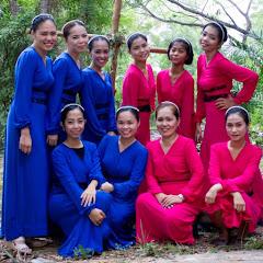 Eksilah Danceteam