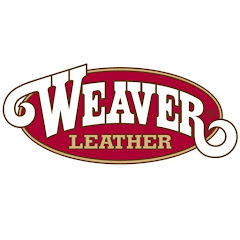Weaver Leather Equine