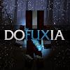 Dofuxia