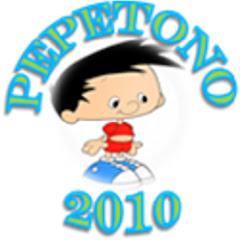 PEPETONO2010