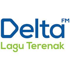 DeltaFMOfficial