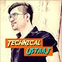 Technical Ustaaj