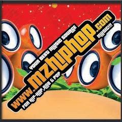 MzHipHopMusic7