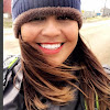 Monica Lugo