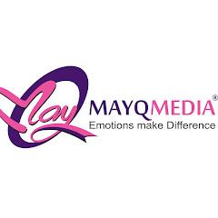 MayQ Media