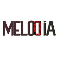 Melodia Official