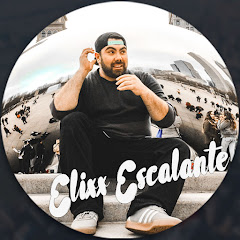 Elixx