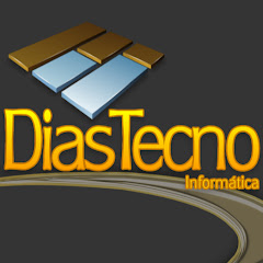 DiasTecno