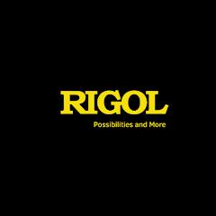 RigolTech