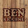 Ben Krahne