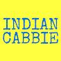 Indian Cabbie