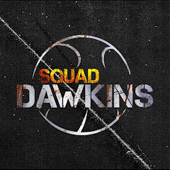 SQUADawkins