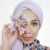 Shahirah Elaiza