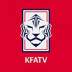 KFATV (Korea Football Association)