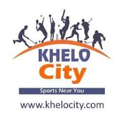 Khelo City