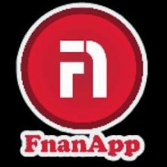 Fnan App Infotech