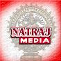 Natraj Media Event And