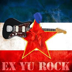 YU Rock HD