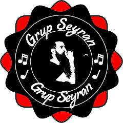 Grup Seyran Resmi/Official