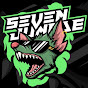 SeVenJungle