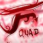 Vague Quad - GFX