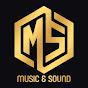 Music & Sound