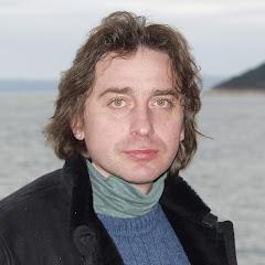 Владислав Курамшин