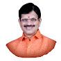 Sri krupaanandha guruji