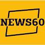 News60 ML