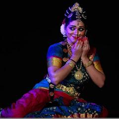 Aparna Satheesan Samyoga