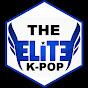 The Elite K-Pop
