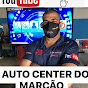 AUTO CENTER DO MARCÃO