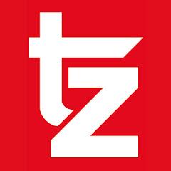 tz.de