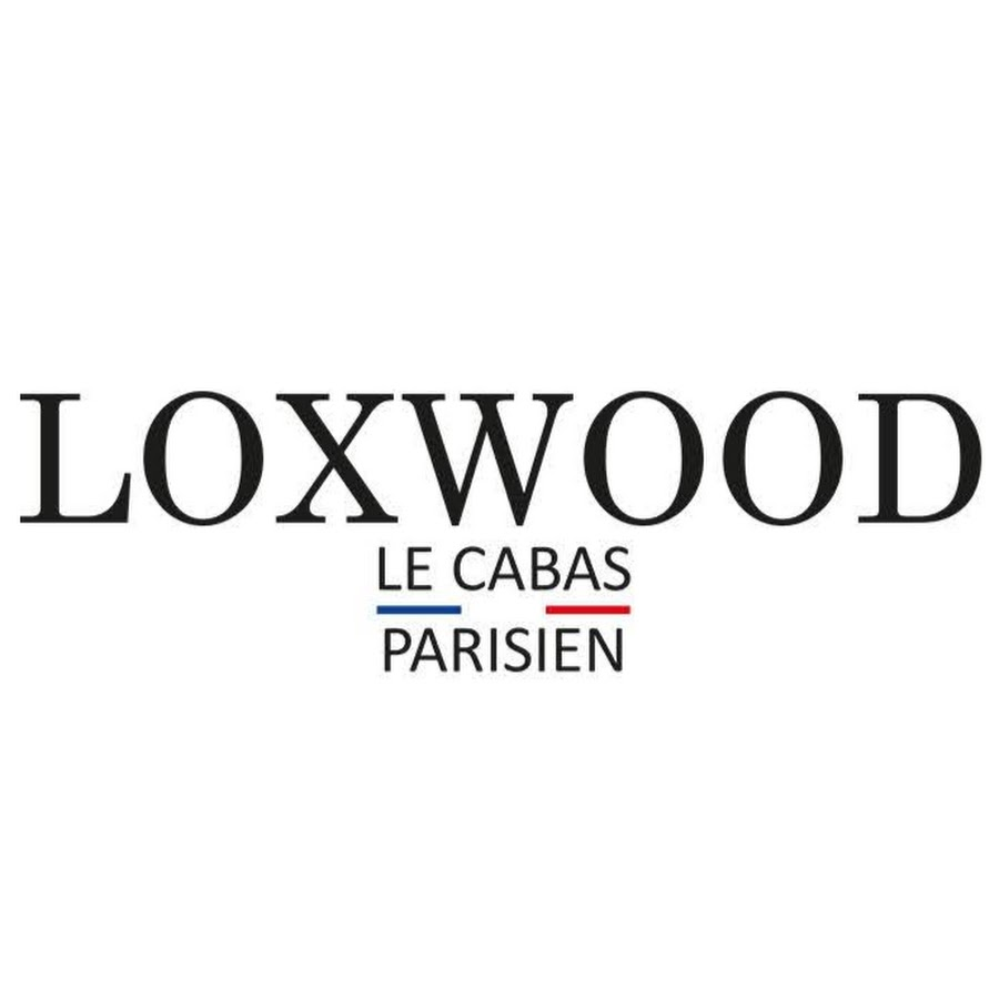 LOXWOOD Le Cabas Parisien - YouTube 2dcb28bb310
