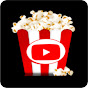 Youtube play Filmes