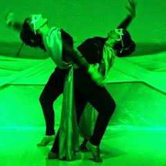 cigana mahmah Sigana,Choreographer