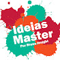 Ideias Master