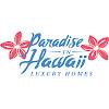 Paradise In Hawaii Luxury Homes LP