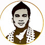 Kim Sav Phearith Official