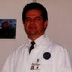 Jose Renato Pedroza