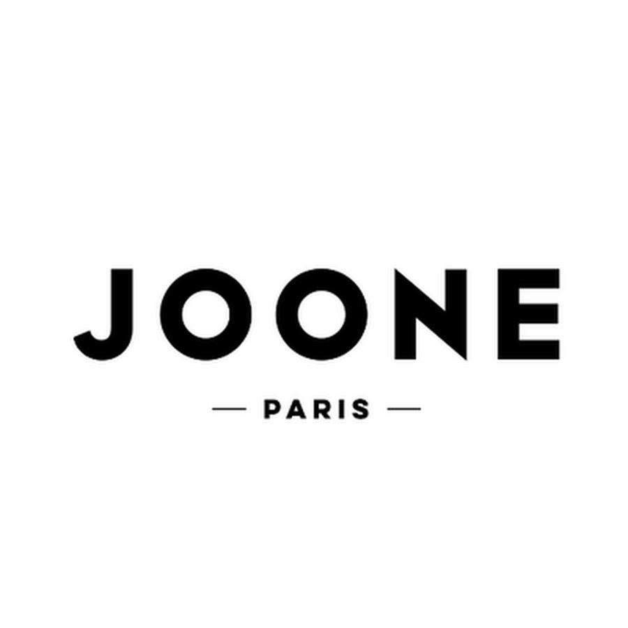 Joone Paris Youtube
