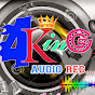 king studio roon