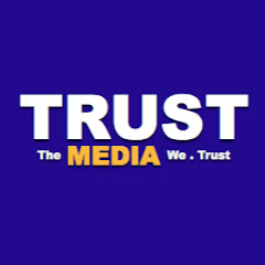 Trusted Media Network